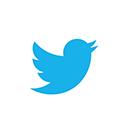 PAIRSERVI en twitter