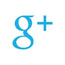 PAIRSERVI en Google+